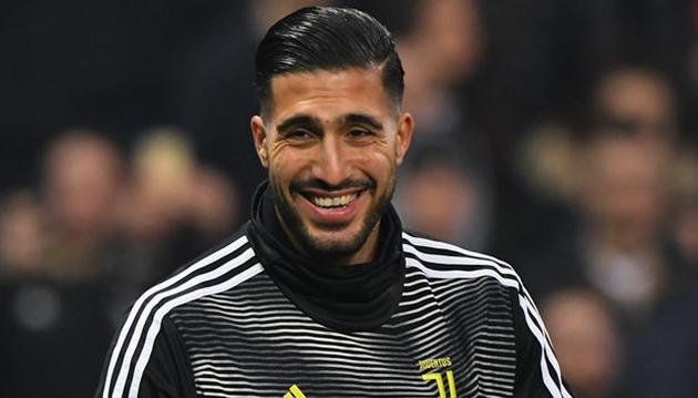 Vừa nói không hạnh phúc, cựu sao Liverpool bị Juventus dằn mặt - Hình 1
