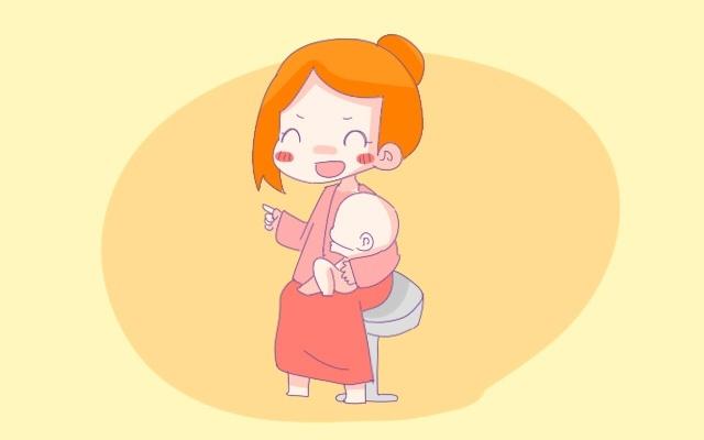 Chỉ vì quá yêu con, bồng bế suốt ngày mà mẹ có thể khiến trẻ gặp nguy cơ cong vẹo cột sống - Hình 1