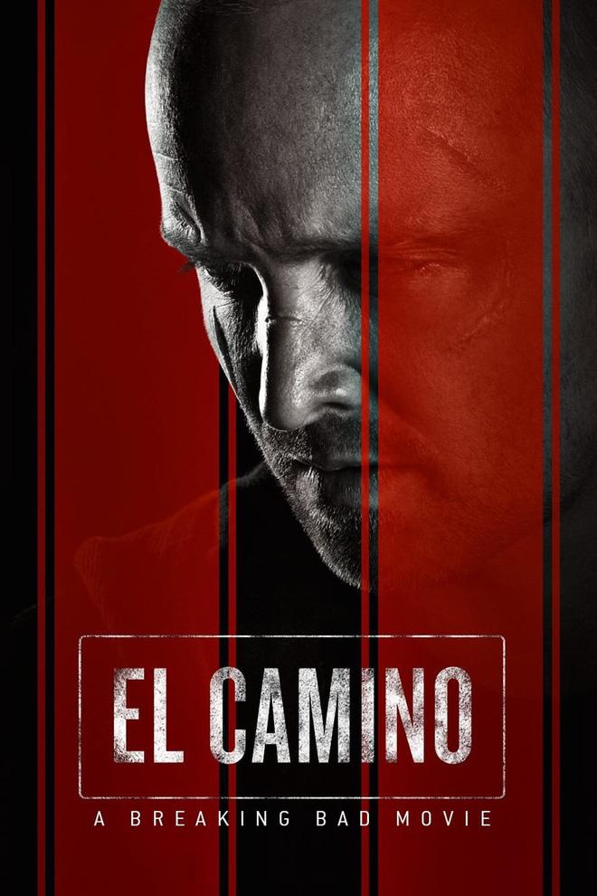 El Camino A Breaking Bad: Nuột từ nội dung đến hình thức, không hổ danh huyền thoại của - Hình 1