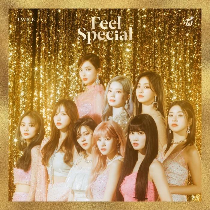 Nghệ sĩ nữ Kpop tẩu tán nhiều album nhất 2019: TWICE dẫn đầu áp đảo, BlackPink và Red Velvet cùng trong top 5 - Hình 2