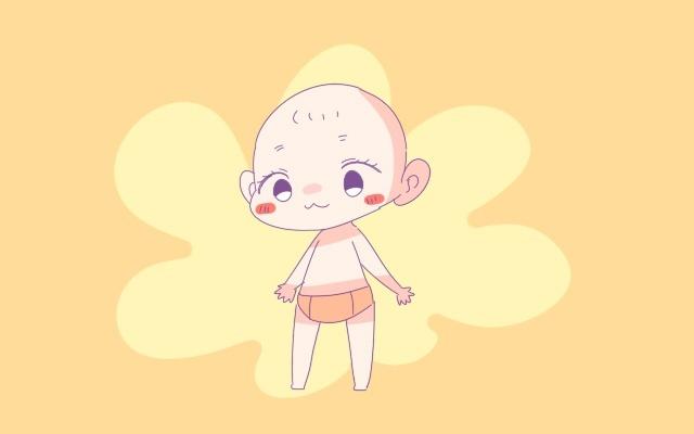 Bác sĩ Nhi khoa bật mí 3 cách tác động để trí não trẻ phát triển, con lớn lên THÔNG MINH hơn người - Hình 2