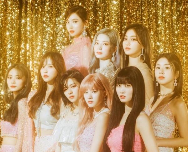 BXH thương hiệu girlgroup tháng 10/2019: Red Velvet bị nhân tố mới vượt mặt, Twice vươn lên á quân ấn tượng - Hình 2