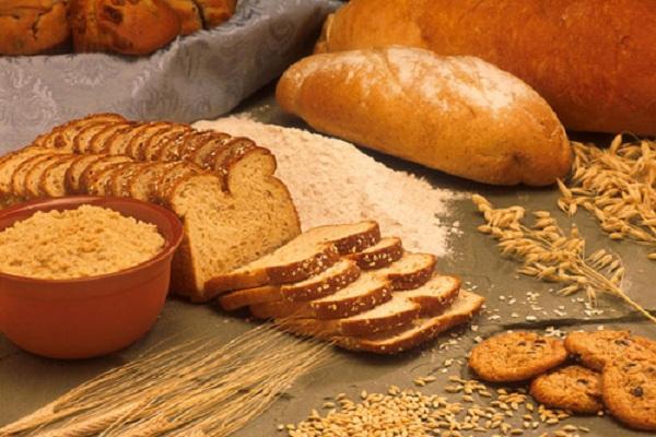 Cách làm bánh mì nướng kaya với hương vị vô cùng hấp dẫn - Hình 2