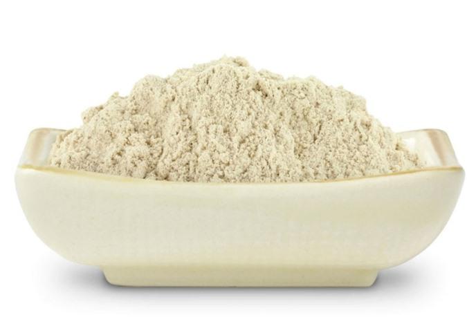Cách làm bột đậu nành tại nhà vừa đơn giản, vừa đảm bảo vệ sinh - Hình 2
