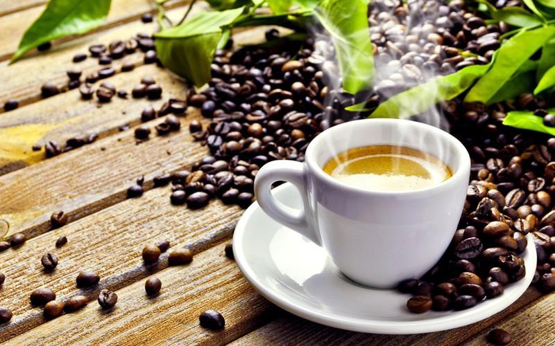 Giá cà phê tuần qua: Vì sao giá cà phê đồng loạt giảm kỷ lục? - Hình 2