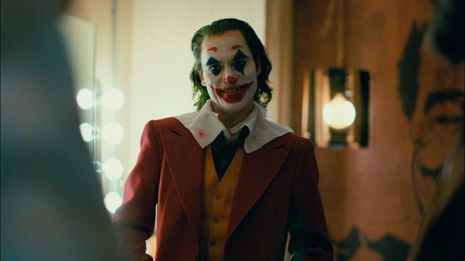 'Joker' gây tranh cãi gay gắt trong nội bộ bỏ phiếu cho Oscar 2020 - Hình 2