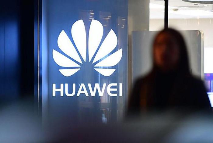 Ông Trump sắp giải cứu Huawei - Hình 1