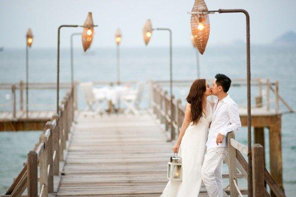 Bí quyết khơi gợi lại cảm xúc nồng nhiệt khi yêu như thủa ban đầu cho các cặp vợ chồng - Hình 1