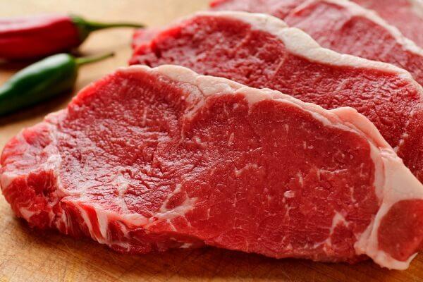 Thơm ngon và bổ dưỡng với món xào khoai tây hấp dẫn - Hình 2
