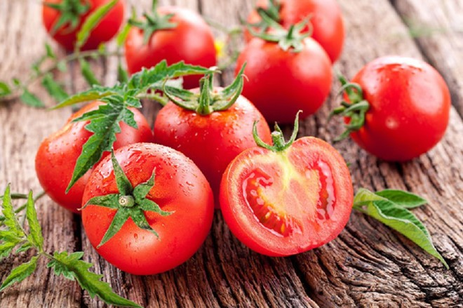 Ăn những loại rau này cùng lẩu có thể chết nhanh hơn tự sát - Hình 2