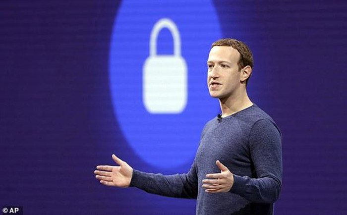 Tiền số Libra của Facebook bị các công ty tài chính lớn quay lưng - Hình 2
