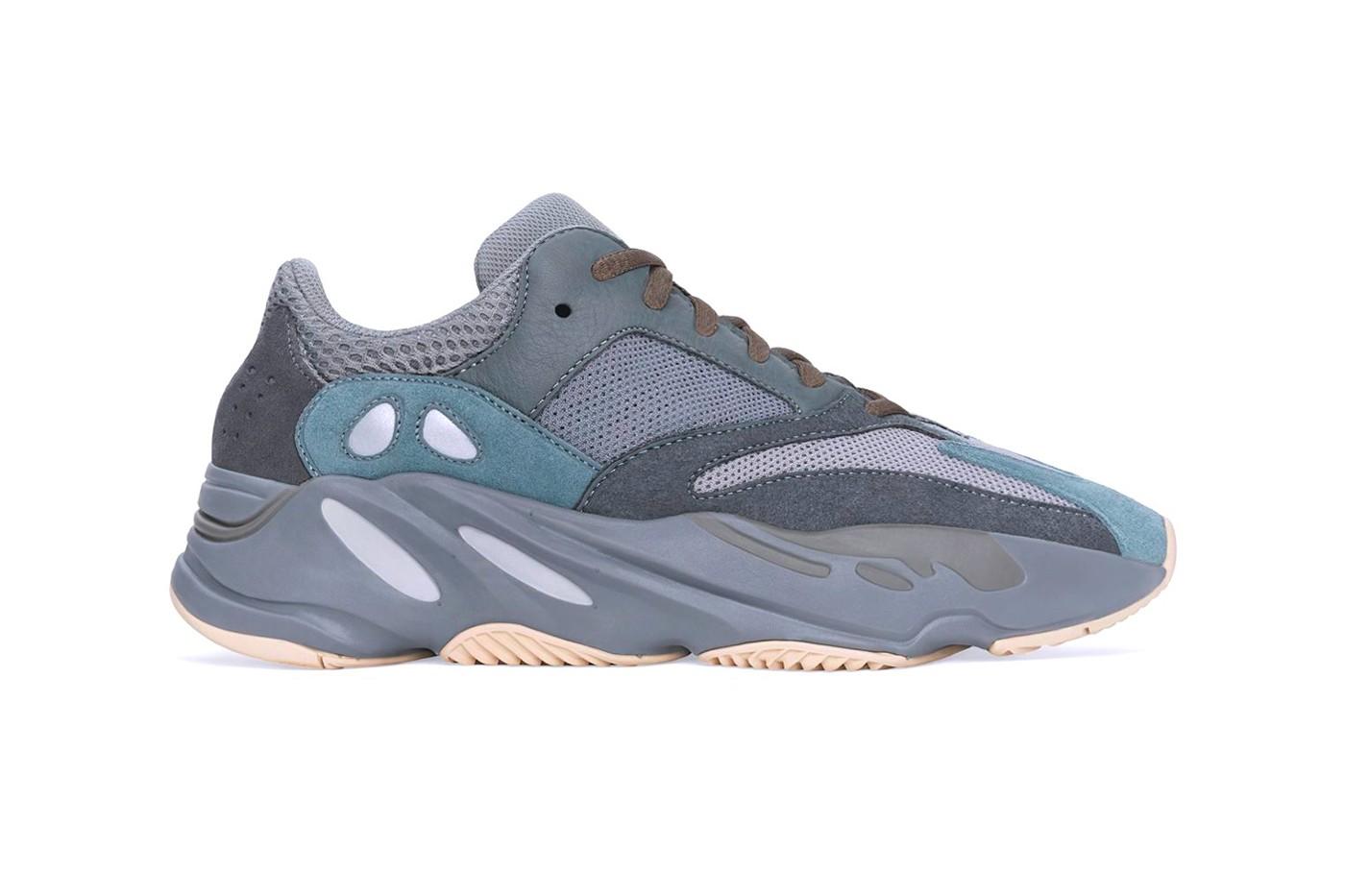 6 phát hành giày thể thao ấn tượng sắp ra mắt (14-21/10/2019) - Hình 23