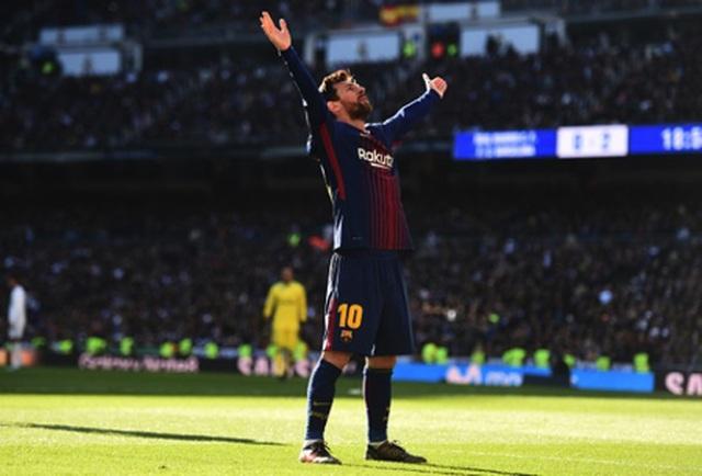 Messi, C.Ronaldo và loạt sao bóng đá có nguy cơ bị cấm cửa tại Anh - Hình 1