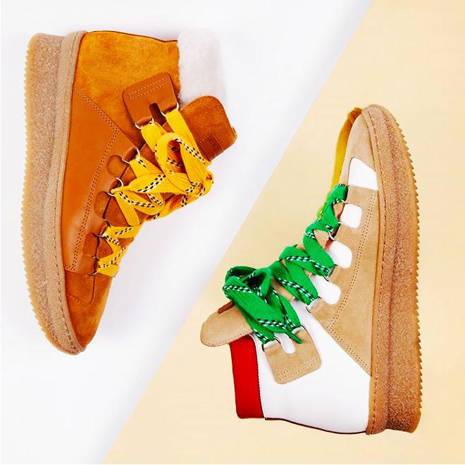 Mua ngay 5 kiểu boots giúp bạn lên đời phong cách khi trời lạnh - Hình 19