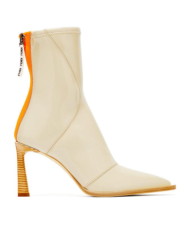 Mua ngay 5 kiểu boots giúp bạn lên đời phong cách khi trời lạnh - Hình 5