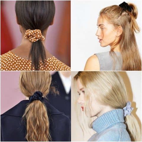 Các kiểu tóc đẹp trong năm 2019 - Hình 3