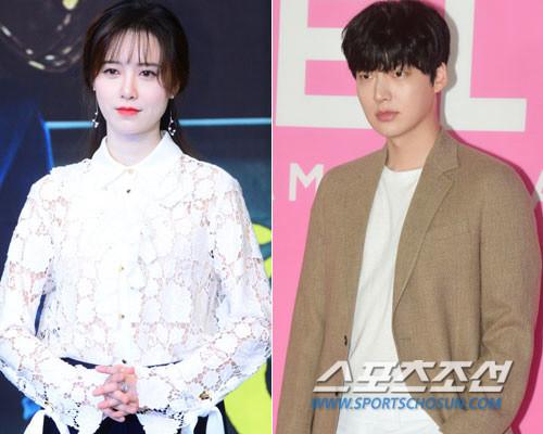 Chị đại Gong Hyo Jin, Yoon Se Ah cùng hàng loạt sao Hàn thương tiếc cầu nguyện cho Sulli - Hình 2