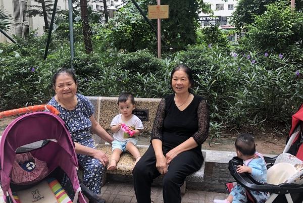 Chưa xác định rõ nguyên nhân cư dân Khu đô thị Linh Đàm bị tiêu chảy, bệnh ngoài da nghi do nước máy nhiễm dầu - Hình 1