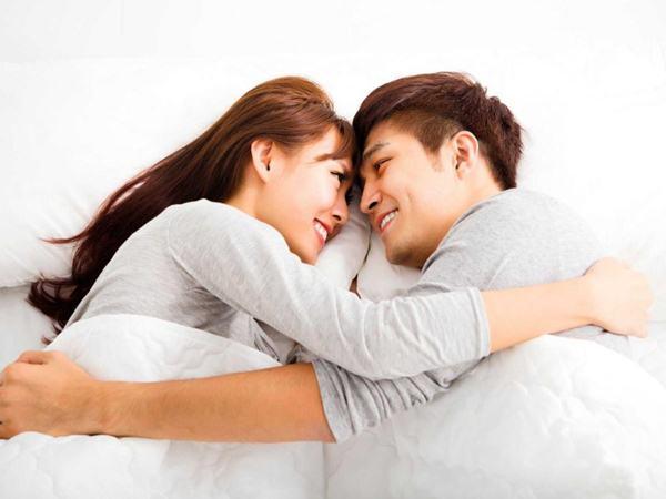 Khi cãi nhau, vợ khôn ngoan tránh làm những điều này với chồng - Hình 2