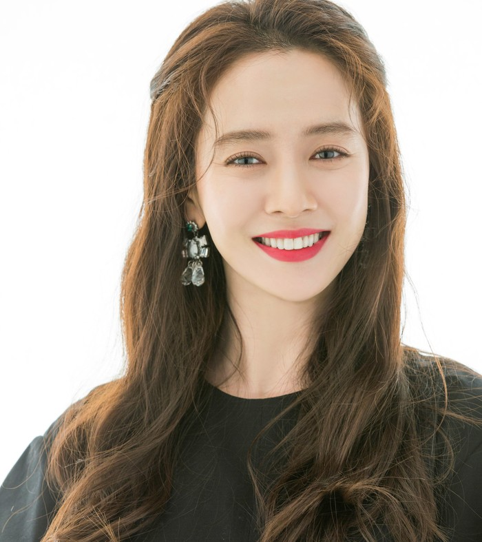 Song Ji Hyo sẽ ế tận 14 năm trong phim mới của đạo diễn Được làm hoàng hậu? - Hình 1