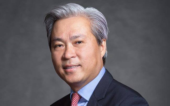 CEO VinaCapital: Startup Việt Nam rất liều lĩnh, táo bạo nhưng khó đi xa - Hình 1