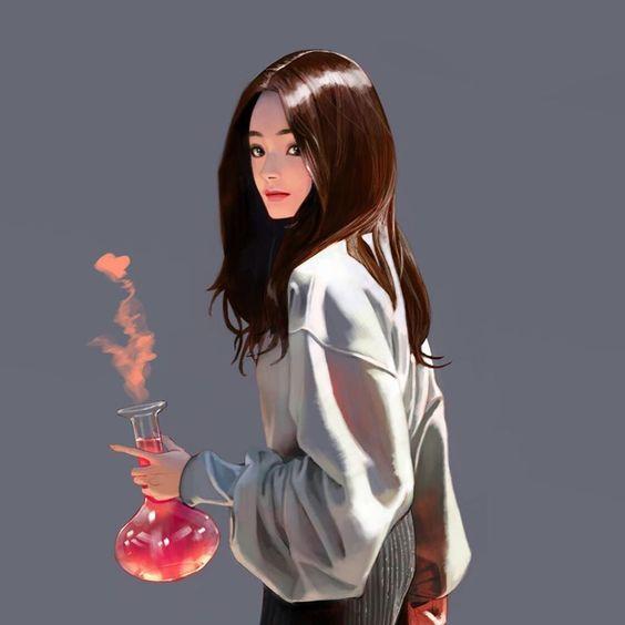 Nếu anh yêu sự mặn mà thì về Quảng Nam quê em - Hình 1