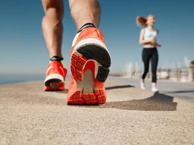 Phát hiện mới cảnh báo người tiểu đường khi tập thể dục - Hình 1