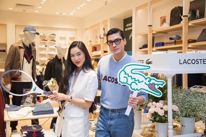 Quang Đại, Helly Tống thanh lịch dự sự kiện điêu khắc thủ công - Hình 1
