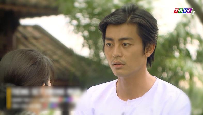 Tiếng sét trong mưa trailer tập 39: Gặp lại con trai sau 24 năm mà không dám nhận, Thị Bình lại khóc ngất khi các con Bình và Hải cùng gặp nạn - Hình 2