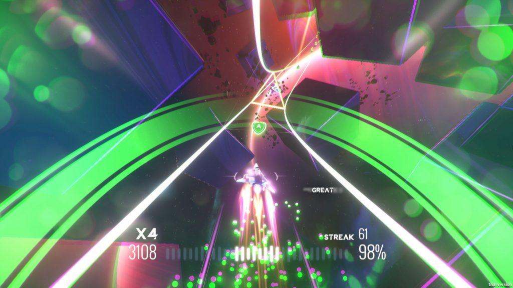 Tưởng nhớ chàng DJ tài hoa trong Avicii Invector - Hình 1