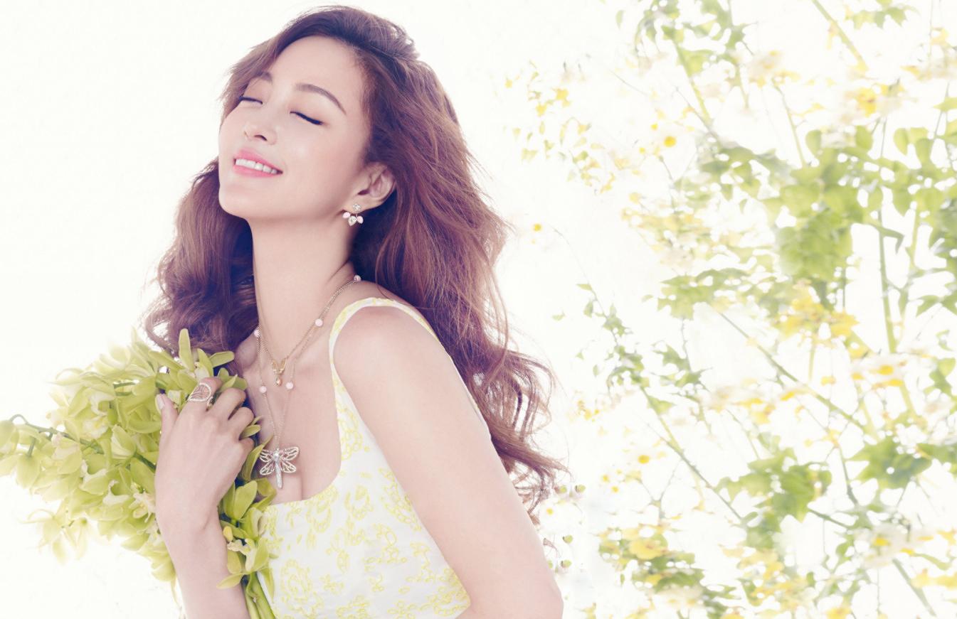 10 điều giúp phụ nữ 'xem nhẹ' ĐƯỢC MẤT để xinh đẹp và yêu đời hơn mỗi ngày - Hình 2