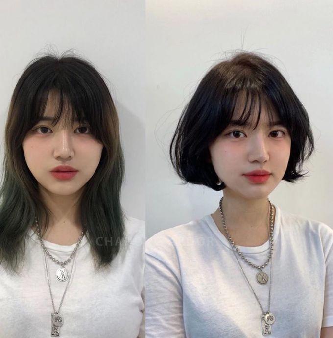 7 gợi ý thay đổi kiểu tóc làm mới bản thân - Hình 6
