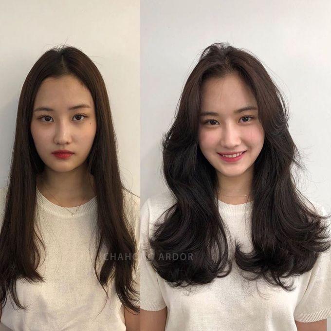 7 gợi ý thay đổi kiểu tóc làm mới bản thân - Hình 1