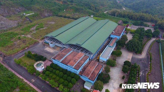 Cổ phiếu Nước sạch Sông Đà trồi sụt trong tâm bão' - Hình 1