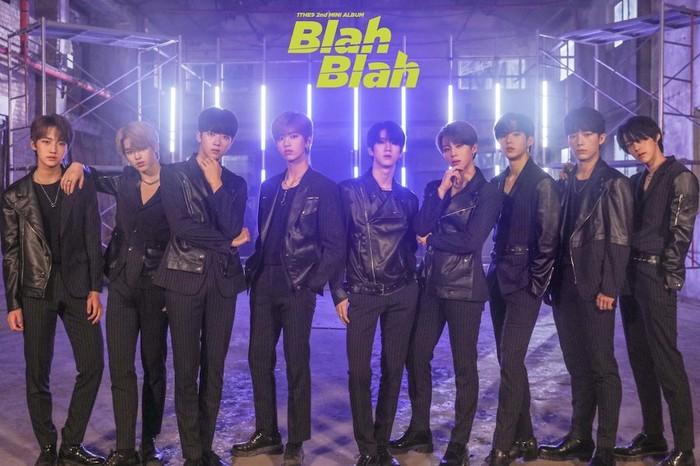 Đấu trường Kpop nửa cuối tháng 10/2019: Hậu bối BTS chạm trán cùng Nuest, YG và JYP đều quyết định xuất quân - Hình 1