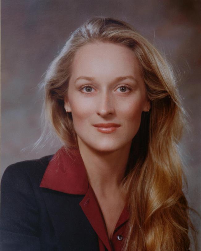 Meryl Streep - Người phụ nữ đức hạnh của Hollywood: Chuyện tình yêu 40 năm đẹp hơn cổ tích với bí quyết vàng - Hình 2