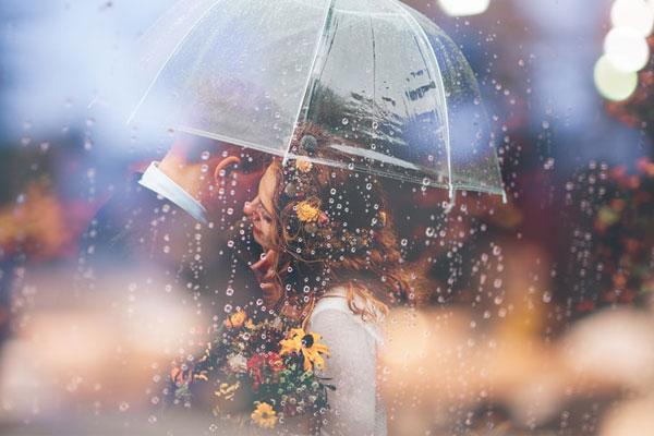 Số thăng hoa trong tình yêu sẽ vận vào chòm sao nào trong nửa cuối tháng 10? - Hình 2