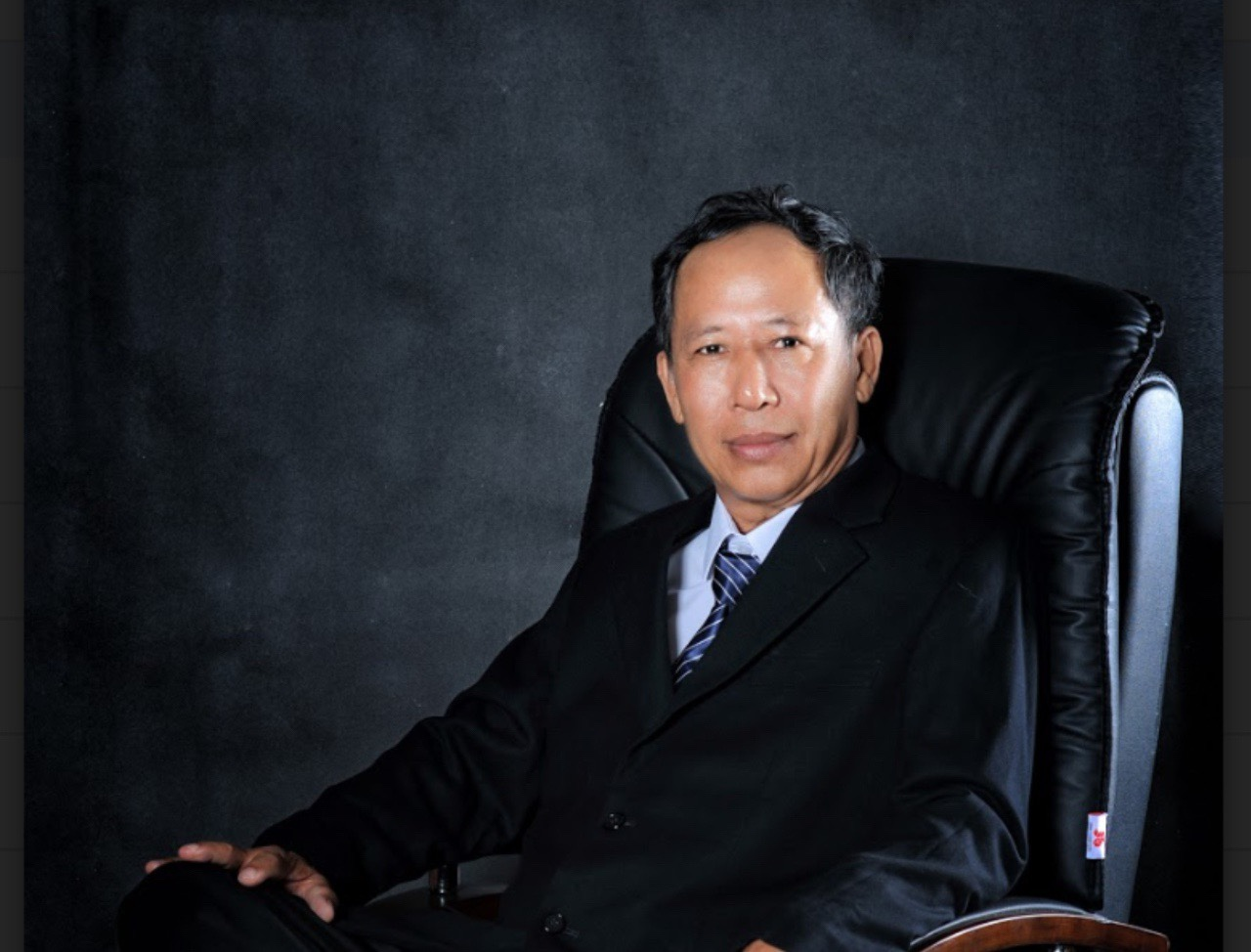 Ba cha con doanh nhân Doãn Tới nắm hơn 77% vốn tại Thủy sản Nam Việt - Hình 1