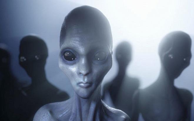 Bằng chứng về sự sống ngoài hành tinh sẽ được tìm thấy trong 30 năm nữa - Hình 1