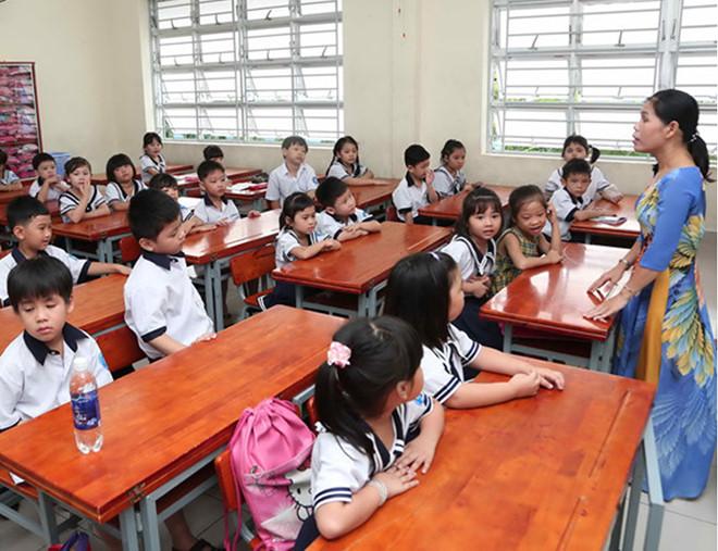 Xin giáo viên hãy quan tâm dạy học trò sự tử tế - Hình 1