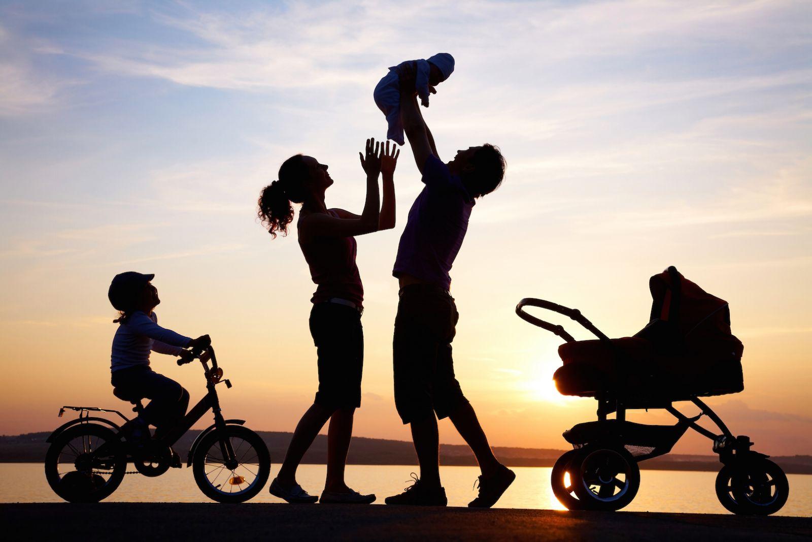 Cái giá con cái phải trả cho việc cha mẹ bỏ nhau, không phải ai cũng nghĩ xa được như vậy! - Hình 2