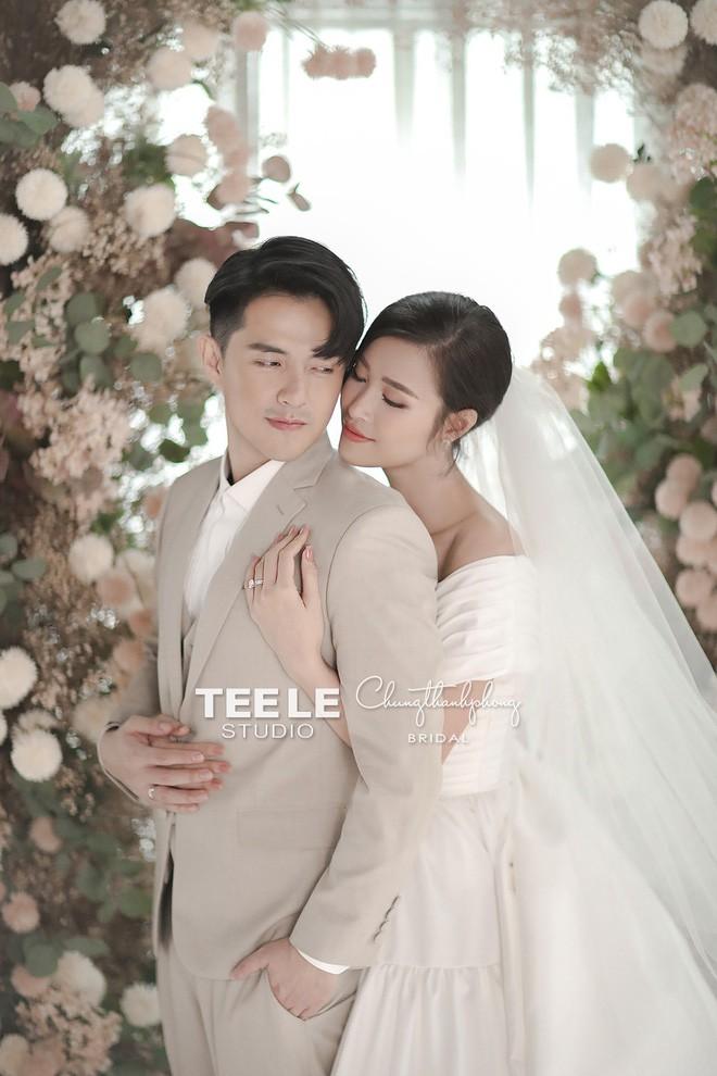 Chính thức: Đông Nhi - Ông Cao Thắng chơi lớn đài thọ chi phí cho 500 khách mời dự đám cưới ở Vinpearl Phú Quốc - Hình 3