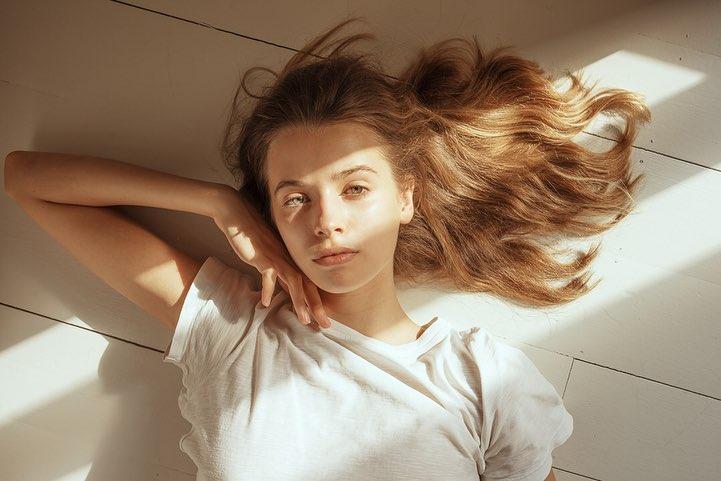 Chu trình dưỡng ẩm cho tóc này có lẽ sẽ khiến tóc bạn nhanh dài hơn rất nhiều đấy! - Hình 1