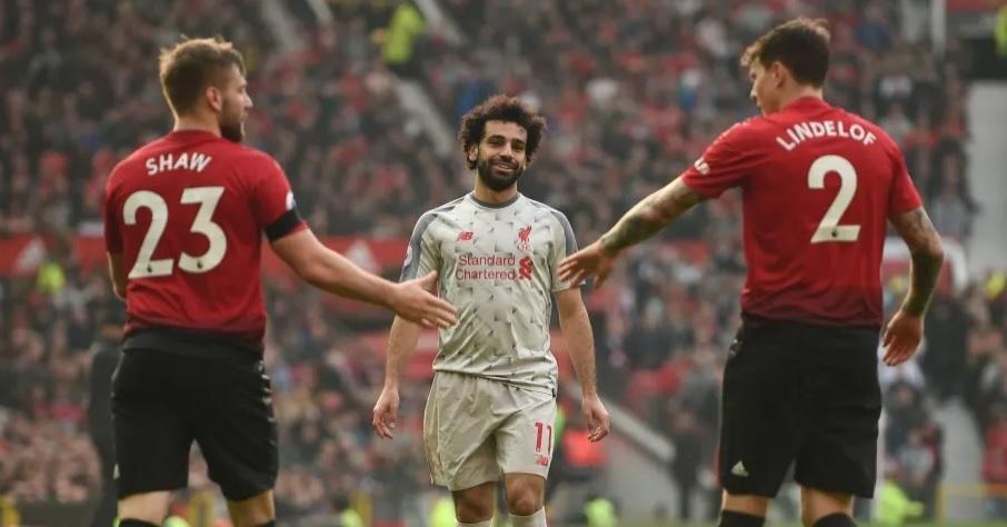 Chuyên gia phán, Liverpool thắng MU 1-0, không thể cản Klopp - Hình 2