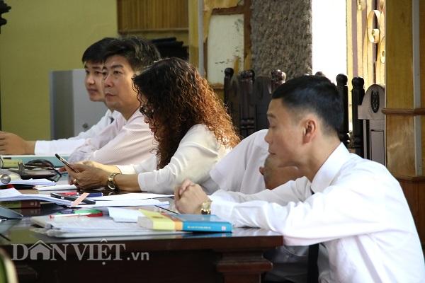 Gian lận thi cử ở Sơn La: Đề nghị điều tra tội nhận hối lộ - Hình 2