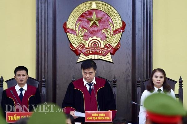 Gian lận thi cử ở Sơn La: Đề nghị điều tra tội nhận hối lộ - Hình 1