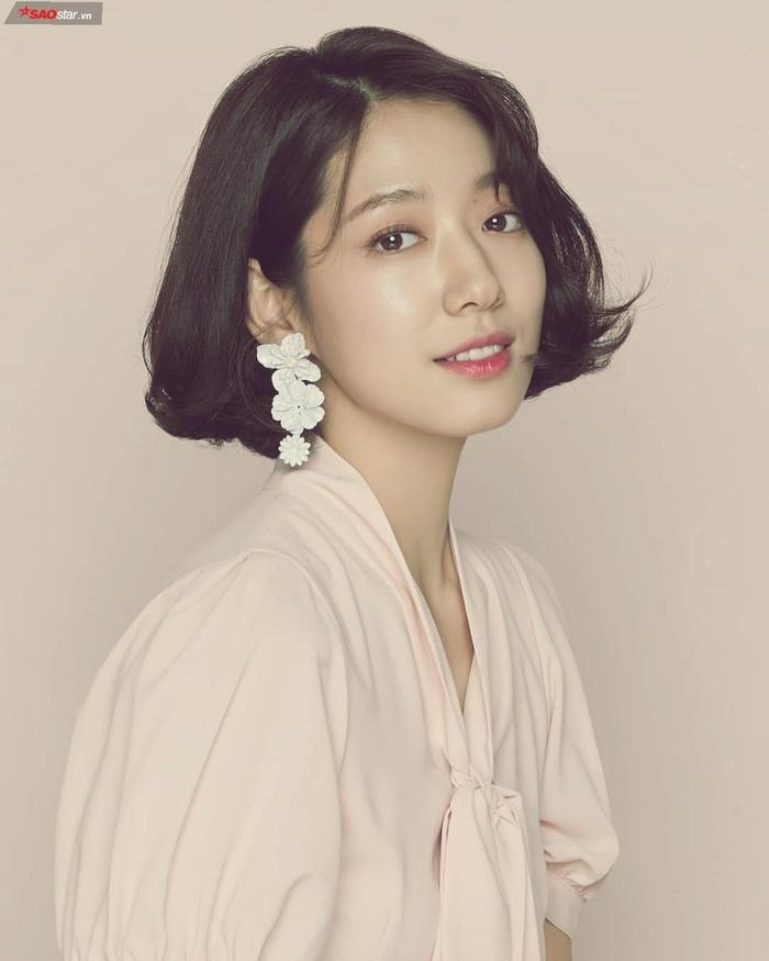 HOT: Park Shin Hye nhận được lời mời vào vai nữ chính sánh đôi cùng Kim Soo Hyun trong phim mới của đạo diễn Encounter? - Hình 1