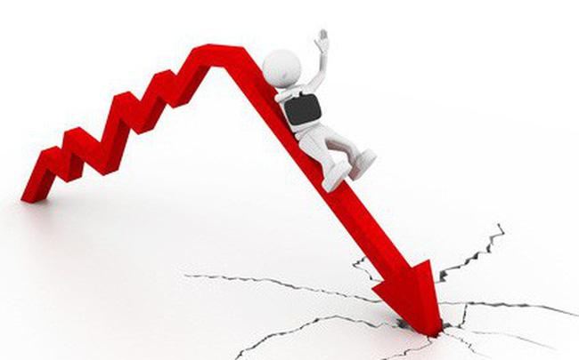 Lãi suất âm sẽ đầu độc môi trường kinh doanh, gây thiệt hại khổng lồ cho nền kinh tế toàn cầu - Hình 1