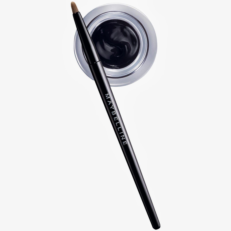 Mách bạn 5 cây bút kẻ mắt tạo đường eyeliner hoàn hảo mà lại cực dễ dùng, cô nàng mới học trang điểm nên sắm ngay - Hình 1