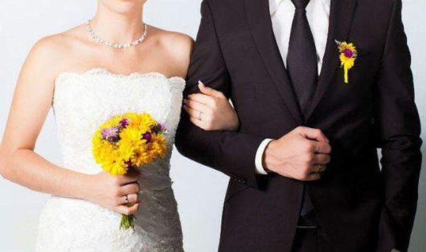 Muôn vàn chiêu trò lừa đảo thông qua mác tình yêu và hôn nhân, chuyện tưởng đùa mà hóa ra là thật - Hình 1